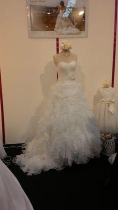 Le Spose di Valentina