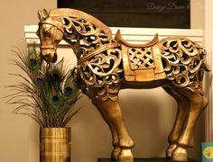 Design Decor Disha Bharatnatyam Inspired Home Decor Brass Decor Indian Decor