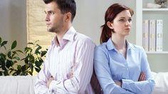 Manžel platí úver za svoj byt z našich spoločných peňazí, mám nárok na rovnakú sumu aj ja?