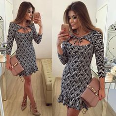 Perfect for a night dress