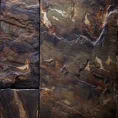 betonová dlažba Tanvald 60x60cm