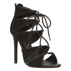 Nine West Nine D Urso And Lace Up Booties On Pinterest