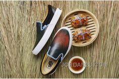 http://www.jordan2u.com/vans-x-acu-slip-on-vn0a33tb-new-women-men-black-hairy-crab.html VANS X ACU SLIP ON VN0A33TB NEW WOMEN/MEN BLACK HAIRY CRAB Only $75.00 , Free Shipping!