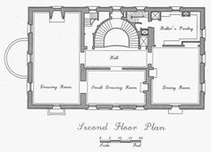Modern Buildings 18th Century And Aesthetics On Pinterest