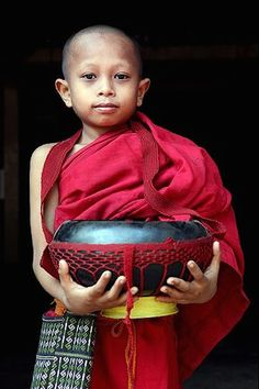 """Burma/Republic of the Union of Mayanmar::""""""""Children learn more from what you are than what you teach."""" ― W.E.B. Du Bois [pinned by PartyTalent.com]"""