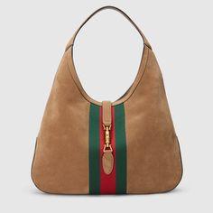 Gucci Women - Handbags - Women's Hobos