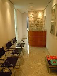 Resultado de imagem para consultorio dental pequeño