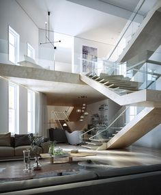 Arch Design of House on Behance