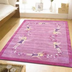 fairy rug - Bing Images