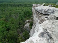 the catskills new york these great united states pinterest