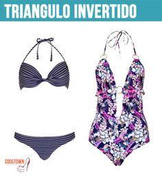 TIPOS_DE_CUERPO-triangulo-invertido