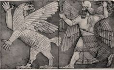 The enigma behind the Anunnaki, creator Gods of our civilization | Ancient Code