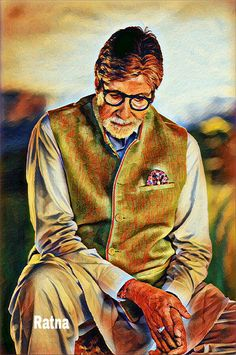 Media Tweets by Amitabh Bachchan (@SrBachchan) | Twitter Amitabh Bachchan Quotes, Galaxy Pictures, Vintage Bollywood, Bollywood Actors, Iron Man, Poems, Number, Portrait, Twitter