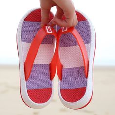 c1dc162d1a16ed Flip Flops Platform Clip Toe Home Beach Slippers sells at a wholesale  price. More other womens slippers also sell at a wholesale price.