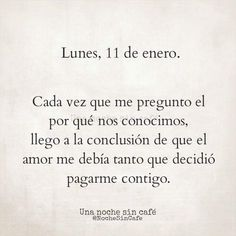 Frases ❤️ Tina #Frasesromanticas