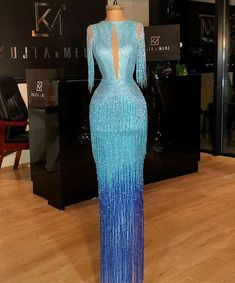 Image may contain: one or more people and people standing Gala Dresses, Couture Dresses, Sexy Dresses, Evening Dresses, Fashion Dresses, Club Dresses, Dressy Dresses, Party Gowns, Pageant Dresses