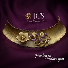 Tired of same and boring designs. Drop in our store to find more sizzling and ravishing collection of Jewels yet.   As Life is too short for Boring jewellery!