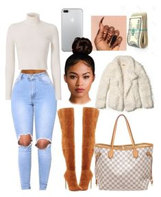 Awesome Casual Fall Outfits It's important to The police officer This Weekend. Get motivated using these. casual fall outfits with jeans Fresh Outfits, Casual Summer Outfits, Classy Outfits, Chic Outfits, Sexy Outfits, Fashion Outfits, Classy Wear, Pretty Outfits, Teen Fashion