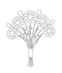 206 best paper crafts paper cutting art paper flowers etc images scherenschnitte template mightylinksfo