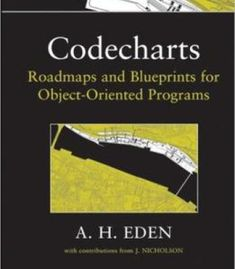 Nginx from beginner to pro pdf programming pinterest pdf codecharts roadmaps and blueprints for object oriented programs pdf malvernweather Image collections