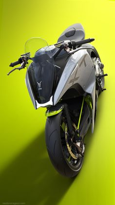 XT concept by Teodoro Ragazzi Concept Motorcycles, Cool Motorcycles, Futuristic Motorcycle, Futuristic Cars, Moto Bike, Motorcycle Bike, Bike Sketch, Motorbike Design, Street Racing Cars