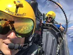 25 Best Blue Angels images in 2019  e21a20a35b