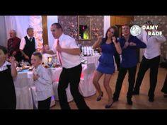 Jak szukać kamerzysty na wesele w lubuskim - http://www.beautifulmoments.pl/wideofilmowanie-bydgoszcz/filmowanie/wojewodztwo/lubuskie/