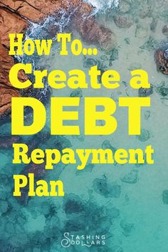 Debt To Credit Ratio To Understand Your Finances Debt Repayment, Loan Consolidation, Debt Payoff, Fast Cash Loans, Energy Saving Tips, Paying Off Credit Cards, Get Out Of Debt, Budgeting Finances, Finance Tips