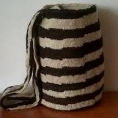 mochilas arhuacas grande sierra nevada colombia envio gratis Sierra Nevada, Grande, Bags, Tapestry, Fashion, Knit Bag, Stitching, Handbags, Hanging Tapestry