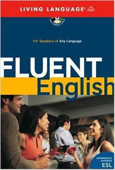 Marketing core 6th edition books pinterest business marketing free download or read online fluent english perfect natural speech sharpen your grammar master idioms speak fluently by barbara raifsnider fandeluxe Images