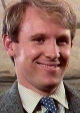 Tristan Farnon - Peter Davison. Judgement Day. Series 2 Episode 5. Original Transmission Date - Saturday 21st October 1978. #AllCreaturesGreatAndSmall #JamesHerriot #YorkshireDales.
