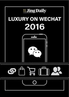 With more than 700 million users, WeChat has evolved over the years from becoming China's most popular mobile messaging app to emerging as a mini operating system on its own that is integral to the daily lives of Chinese consumers. The luxury industry has quickly caught on: while only about half of global luxury brands had a WeChat account two years ago, now over 90 percent of them maintain official accounts on the app.  Many brands new to WeChat have a wide range of opportunities to realize…