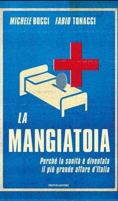 Aspettando il miracolo dell'ospedale: l'incompiuta più antica d'Italia