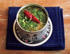 箸が止まらぬ「サバ缶おつまみ」レシピ!フォロワー約12万人の料理家考案(ESSE-online) - Yahoo!ニュース