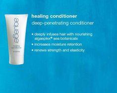 Aquage: Healing Conditioner