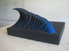 serial plane 01 .'Wave' by wilovil on DeviantArt