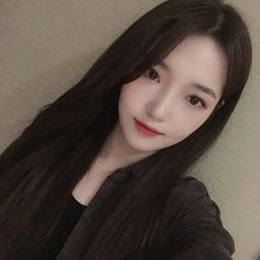 Korean Women, South Korean Girls, Korean Girl Groups, Korean Lady, Lee Seo Yeon, Grunge Girl, Ulzzang Girl, Nayeon, Pop Group