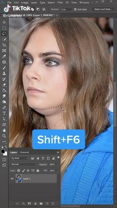 Photoshop Video, Photoshop Design, Photoshop Tutorial, Adobe Photoshop, Photoshop Photography, Photography Tips, Graphic Design Lessons, Ps Tutorials, Shotting Photo