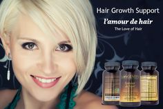 We are offering our hair growth supplement for a 50% discount on top of the current sale price on Amazon. This makes for an 86% discount which is a fantastic deal! It has taken many months of research to develop and has undergone thorough testing in the United States to ensure its quality and performance. For your special code, please contact us through admin@longevitynaturalhealth.com.