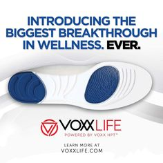 Check this out! Revolutionaries, Wellness, Learning, Business, Socks, Sneakers, 4 Life, Tech, Happy