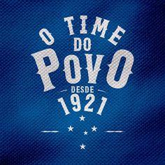 #CruzeiroTimeDoPovo #Cruzeiro #ChinaAzul #CruzeiroEsporteClube…
