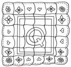 g708 color fly coloring pages - photo#13