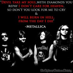 Sold their soul...in their own words - You can't come famous and rich in music industry if you don't sell your soul to Lucifer (Satan)...because Illuminati elite people own Music Industry and they worship Lucifer. These big artists work with totally horrible people, child molesters, animal tortures satanist. Just because famous....no respect  to those Illuminati artist anymore...no after knowing the truth about music industry