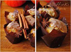 muffinki-z-dynia-przepis-(-dyniowe-)-ilovebake-1