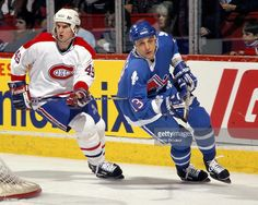 s-valeri-kamensky-of-the-quebec-nordiques-skates-against-an-opponent-picture-id97978316 1 024 × 819 pixels