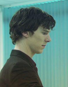 Sherlock. Pilot.
