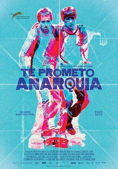. te prometo anarquía (hernández cordón, 2015)