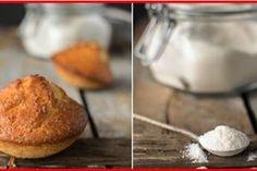 Modul corect de vopsire a ouălor de Paști cu coji de ceapă. - Bucatarul Muffin, Dairy, Cheese, Breakfast, Food, Morning Coffee, Essen, Muffins, Meals