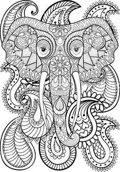 Mandala Vorlage Eule 1116 Malvorlage Eule Ausmalbilder