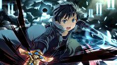 anime fan art wallpaper - Buscar con Google